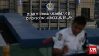 Ketahuan Tak Melapor, Pemerintah Patok Pajak 7 Orang Rp5,7 M