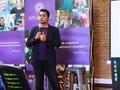 Amartha Salurkan Pembiayaan Rp100 Miliar bagi UMKM
