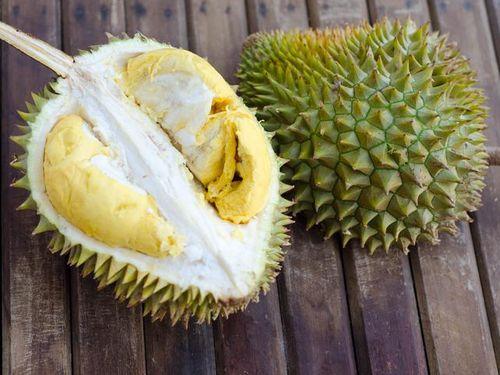 Jantung Berdebar Selepas Makan Durian? Waspada Penyakit Ginjal