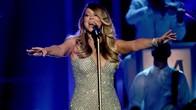 Batalkan Tur Konser, Mariah Carey Dituntut Ganti Rugi Rp40 M