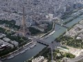 Bangunan Beratap Terbuka di Paris Menanti Dilirik UNESCO