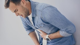 4 Bahaya Minum Kopi Saat Perut Kosong
