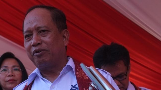 Kasus Plagiat UNJ, Menteri Ancam Sanksi Tegas ke Rektor