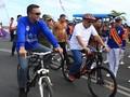 Menpora: GPN 2017 Manado Luar Biasa!