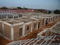Tahun Lalu, Pembangunan Rumah Belum Tembus Satu Juta Unit