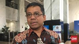 Kemenkeu Tutup Opsi 'Bailout' Jiwasraya