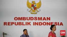 Ombudsman Soroti Penundaan Penanganan Perkara di Kepolisian
