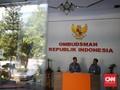 Ombudsman Sebut Pengusaha Tekan Pemda soal Izin Kelola Lahan