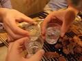 Sembilan Minuman Terfavorit Orang Korea Selain Soju