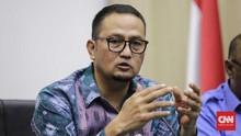 Kominfo Tambah Pengawas Hoaks Usai Jokowi Menang Pilpres