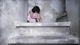 'Terduga Penganiaya Anak di Hotel Mewah bukan Orang Susah'
