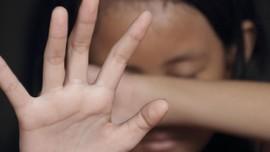 Terduga Penganiaya Anak Bakal Lapor Balik KPAI