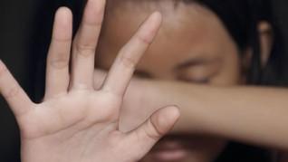 Mensos Sebut Pornografi Pemicu Utama Kekerasan Seksual Anak