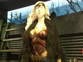 Warner Bros Gelar Pameran Kostum Wonder Woman di AS