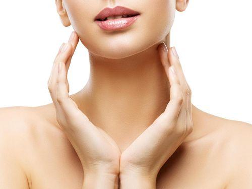 4 cara mudah merawat kulit tangan agar terlihat lebih muda