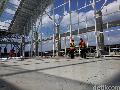 Dua Bandara Terbaik Dunia Ada di Indonesia