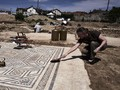 Kota 'Pompeii' Kecil Ditemukan di Perancis