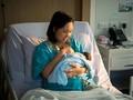 Rawan Infeksi, Kemenkes Tak Rekomendasi Persalinan Alternatif