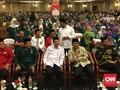 Dedi Mulyadi & Ridwan Kamil Ikut Taaruf PKB untuk Cagub Jabar