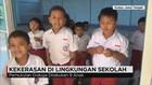 Kekerasan di Lingkungan Pendidikan