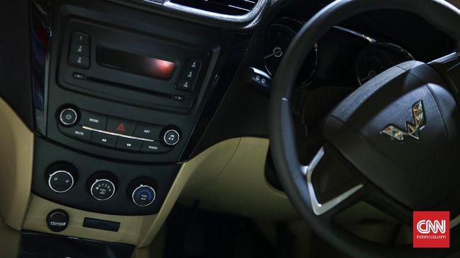 Deretan Mobil Baru dengan Harga di Bawah Rp150 Juta