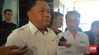 Rupiah Jeblok, Gerindra Tuding Jokowi Makin Tidak Dipercaya