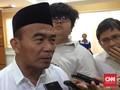 Mendikbud Dukung DKI Jakarta Percontohan Revitalisasi SMK