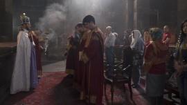 Armenia, Tanah Legenda Sejuta Biara