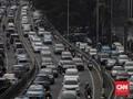 Anies Undang Warga DKI Uji Emisi, Biaya Gratis Hari Ini