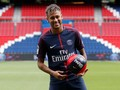 Kepergian Neymar Diakui Valverde Sempat Mengacaukan Barcelona
