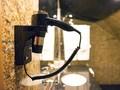 Pikir Dua Kali Sebelum Pakai 'Hair Dryer' Hotel
