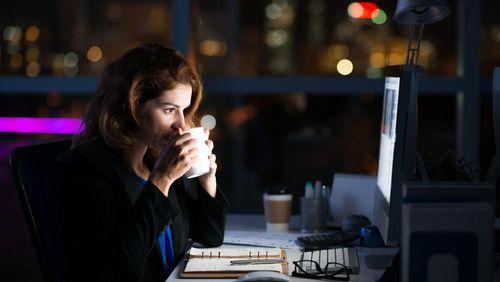 5 Tipe Pengidap Impostor Syndrome, Andakah Salah Satunya? 1