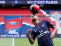 Romario: Di PSG, Neymar Bakal Sulit Jadi Bintang Dunia