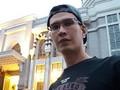 Duka Reisa dan Netizen untuk Ryan Thamrin 'Dr. Oz' Indonesia