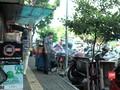 Mimpi Trotoar Nyaman di Jakarta