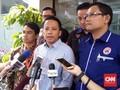 Acho Ajak Mediasi, Pengelola Apartemen Menolak karena Merugi