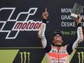 Libur Usai, MotoGP Republik Ceko Digelar Akhir Pekan Ini