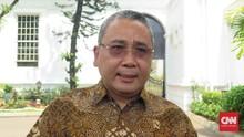 Menteri Eko Legawa Dana Desa Dipindah ke Kelurahan Rp3 T