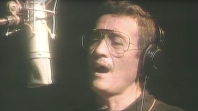 'Tidak Semua Laki-laki,' Lagu Pendongkrak Popularitas Basofi