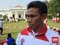 Timnas Indonesia Hadapi Ujian Lebih Berat Lawan Mongolia