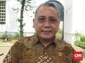 Menteri Desa Klaim Pengawasan Dana Desa Tak Butuh MoU