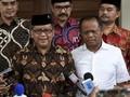 Tentukan Cagub Jatim, PDIP Akan Temui NU dalam Waktu Dekat