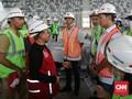 Indonesia Diyakini Mampu Gelar Asian Para Games 2018