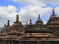 Ini Tempat Tujuan Wisata Baru di Sekitar Borobudur