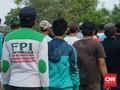 Rayakan HUT ke-20, FPI Tak Undang Tokoh Politik