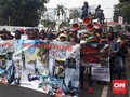 Amnesty International: Polisi Tak Memahami Papua