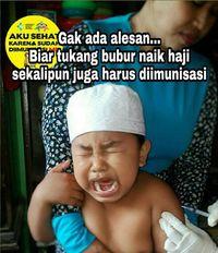 Aduh sakiiitttt....Facebook: Eko Bambang Visianto
