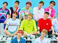 Wanna One Resmi Bubar 31 Desember 2018