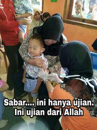 Kadang,pasrah dan berserah adalah pilihan terbaik.Facebook: Eko Bambang Visianto