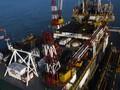 Pertamina Ambil Pengelolaan Blok East Kalimantan dari Chevron
